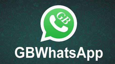 descargar whatsapp plus 2019